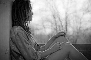 Невротическая и эндогенная депрессия